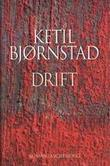 &#34;Drift roman&#34; av Ketil Bjrnstad