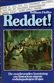 """Reddet!"" av William Hoffer"