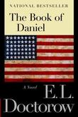 &#34;The Book of Daniel - A Novel&#34; av E.L. Doctorow