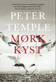 &#34;Mrk kyst&#34; av Peter Temple