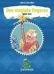 &#34;Den magiske fingeren&#34; av Roald Dahl
