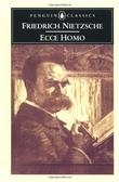 &#34;Ecce Homo How One Becomes What One is (Penguin Classics)&#34; av Friedrich Nietzsche