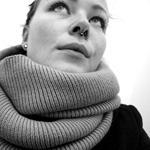 Maria Festli Eriksen