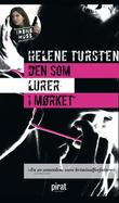 &#34;Den som lurer i mrket&#34; av Helene Tursten