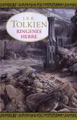 &#34;Ringenes herre 1-3&#34; av J.R.R. Tolkien