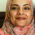 Hanan abdelrahman