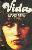 &#34;Vida&#34; av Marge Piercy