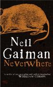 &#34;Neverwhere - The Author&#39;s Preferred Text&#34; av Neil Gaiman