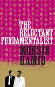 """The reluctant fundamentalist"" av Mohsin Hamid"