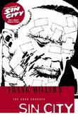 """Sin City Hard Goodbye Bk. 1 (Sin City (Dark Horse))"" av Frank Miller"