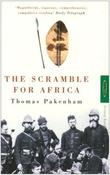 &#34;The Scramble for Africa&#34; av Thomas Pakenham