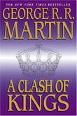&#34;A Clash of Kings (A Song of Ice and Fire, Book 2)&#34; av George R.R. Martin