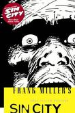 """Sin City That Yellow Bastard Bk. 4 (Sin City (Dark Horse))"" av Frank Miller"