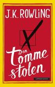 &#34;Den tomme stolen&#34; av J.K. Rowling