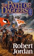 """The Path of Daggers (The Wheel of Time, Book 8)"" av Robert Jordan"