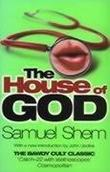 """The House of God (Black Swan)"" av Samuel Shem"