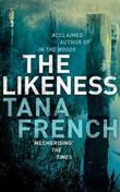 """The likeness"" av Tana French"