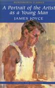 """Portrait of the Artist as a Young Man (Wordsworth Classics)"" av James Joyce"