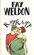&#34;Ryksopp&#34; av Fay Weldon