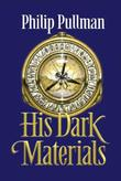 &#34;His Dark Materials Trilogy &quot;Northern Lights&quot; WITH &quot;The Subtle Knife&quot; AND &quot;The Amber Spyglass&quot;&#34; av Pullman; Philip