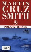 """Polarstjernen"" av Martin Cruz Smith"