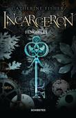 """Incarceron - fengselet"" av Catherine Fisher"