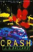 &#34;Crash&#34; av J.G. Ballard