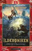 &#34;Ildkrniken begynnelsens bker&#34; av John Stephens