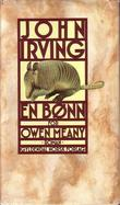 """En bønn for Owen Meany"" av John Irving"