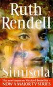 """Simisola"" av Ruth Rendell"