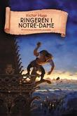 &#34;Ringeren i Notre-Dame&#34; av Victor Hugo