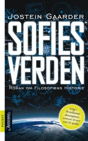 Sofies Verden [2000 TV Mini-Series]
