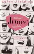 &#34;Bridget Jones&#39; dagbok&#34; av Helen Fielding