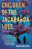 """Children of the Jacaranda tree"" av Sahar Delijani"