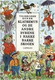 &#34;Klatremus og de andre dyrene i Hakkebakkeskogen&#34; av Thorbjrn Egner