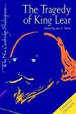 """The Tragedy of King Lear (The New Cambridge Shakespeare)"" av William Shakespeare"