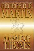"""A Game of Thrones (A Song of Ice and Fire, Book 1)"" av George R.R. Martin"
