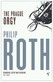 """The Prague Orgy"" av Philip Roth"