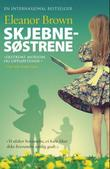 &#34;Skjebnesstrene&#34; av Eleanor Brown