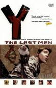 """Y The Last Man Vol. 1 - Unmanned"" av Brian K. Vaughan"