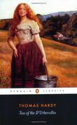 &#34;Tess of the d&#39;Urbervilles (Penguin Classics)&#34; av Thomas Hardy
