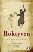 &#34;Boktyven&#34; av Markus Zusak