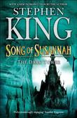 """The Dark Tower Song of Susannah Bk. 6"" av Stephen King"