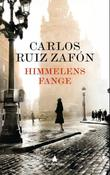 &#34;Himmelens fange&#34; av Carlos Ruiz Zafn
