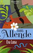 &#34;Eva Luna&#34; av Isabel Allende