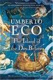 &#34;The Island of the Day Before&#34; av Umberto Eco