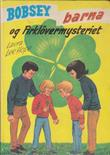 """Bobbsey Twins 00 Four-leaf Clover Mystery GB"" av Laura Lee Hope"