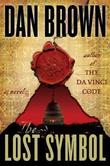 """The Lost Symbol"" av Dan Brown"