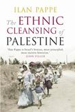 """The Ethnic Cleansing of Palestine"" av Ilan Pappe"