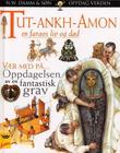 &#34;Tut-ankh-Amon en faraos liv og dd&#34; av David Murdoch